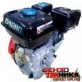Двигатель Варяг