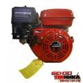 Двигатель Forza 6.5 л.с