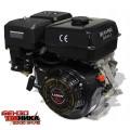 Двигатель LIFAN 177F 9л.с.(оригинал)