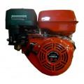 Двигатель FORZA 177F 9,0 л.с