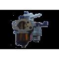 Карбюратор двигателя-173F-177F