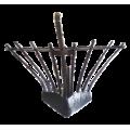 Картофелевыкапыватель (КВ-1) КАСКАД