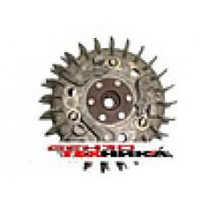 Маховик для бензопилы Тайга