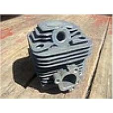 Цилиндр для бензопилы Тайга 245
